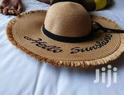 Sun Hat   Clothing Accessories for sale in Nairobi, Nairobi Central