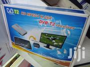 Tv Box Digital Free To Air | TV & DVD Equipment for sale in Nairobi, Nairobi Central
