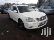 Toyota Premio 2003 White | Cars for sale in Nairobi, Umoja II