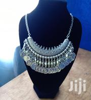 Vintage Turkish Indian Necklace Available | Jewelry for sale in Nairobi, Westlands