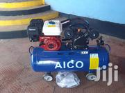 Air Compressor 100liters | Vehicle Parts & Accessories for sale in Nairobi, Nairobi West