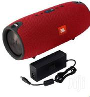 Jbl Portable Bluetooth Speaker | Audio & Music Equipment for sale in Nairobi, Nairobi Central