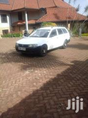 Nissan Advan 2015 White | Cars for sale in Kiambu, Kihara