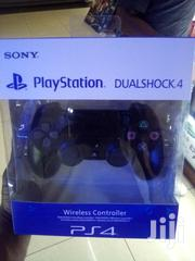 PS4 Dualshock4 | Video Game Consoles for sale in Nairobi, Nairobi Central