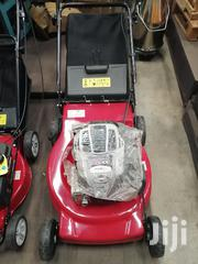 5hp Lawn Mower | Garden for sale in Nairobi, Embakasi