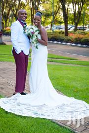 Wedding Suits Available. | Wedding Wear for sale in Nairobi, Nairobi Central