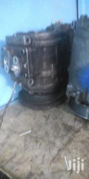 Aircon Compressor | Vehicle Parts & Accessories for sale in Nairobi, Nairobi Central