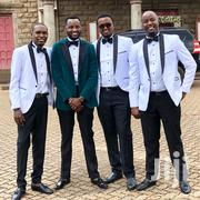 Tuxedo Suits Available. | Clothing for sale in Nairobi, Nairobi Central