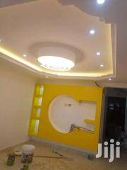 Gypsum Products | Building & Trades Services for sale in Kiambu, Witeithie
