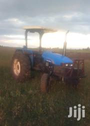 New Holland Tt75 | Farm Machinery & Equipment for sale in Nyeri, Dedan Kimanthi