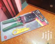 Ethernet Crimping Tool | Hand Tools for sale in Nairobi, Nairobi Central