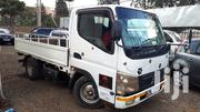 PRICE REVIEW!! Mitsubishi Fuso Canter, 2009 Model, 3000cc Diesel | Trucks & Trailers for sale in Nairobi, Woodley/Kenyatta Golf Course