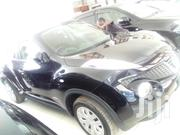 Nissan Juke 2012 SL Automatic Black | Cars for sale in Mombasa, Majengo