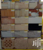 Floor And Wall Tiles | Building Materials for sale in Nairobi, Embakasi