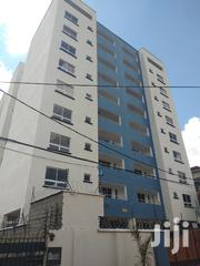 Exclusive 2 Bedroom Apartment Both Ensuite Plus Separate Dsq | Houses & Apartments For Sale for sale in Nairobi, Westlands