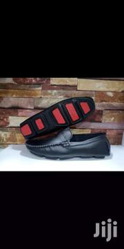 Clark Loafers | Shoes for sale in Nairobi, Nairobi Central