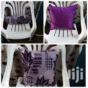 Throw Pillows | Home Accessories for sale in Mombasa, Bamburi