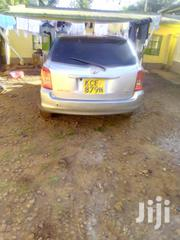 We Hire Small Cars | Automotive Services for sale in Nakuru, Nakuru East