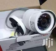 Bullet Hikvision CCTV Cameras | Security & Surveillance for sale in Nairobi, Nairobi Central