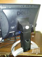 19inch Dell Square | Computer Monitors for sale in Nakuru, Lanet/Umoja