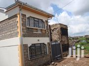 Furnished 3 Bedroom Massionette | Houses & Apartments For Rent for sale in Nairobi, Komarock