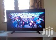 LG Digital TV 43 Inch | TV & DVD Equipment for sale in Mombasa, Bamburi