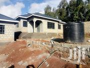 Beautiful Three Bdrms Bungalow for Sale in Ngong, Kibiko | Houses & Apartments For Sale for sale in Kajiado, Ngong