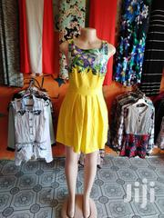 Official Dresses   Clothing for sale in Mombasa, Likoni