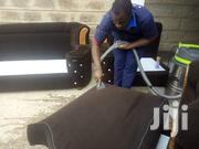 Sofaset Cleaning | Cleaning Services for sale in Nairobi, Nairobi Central