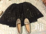 Both Skirt And Shoes | Clothing for sale in Nairobi, Karen