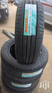 235 / 55 R 18 Maxxis | Vehicle Parts & Accessories for sale in Nairobi, Nairobi Central