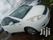 Mitsubishi Colt 2012 White | Cars for sale in Nairobi, Nairobi Central