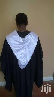 Graduation Gowns | Classes & Courses for sale in Nairobi, Kileleshwa