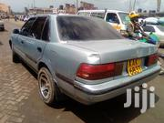 Toyota Carina 2000 Blue | Cars for sale in Machakos, Athi River