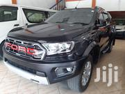 Ford Ranger 2013 Purple | Cars for sale in Mombasa, Shimanzi/Ganjoni