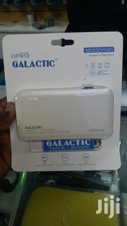 Galactic 15000mah Power Bank New In Shop | Accessories for Mobile Phones & Tablets for sale in Nairobi, Nairobi Central