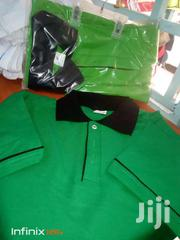 Polo  Tshirts For Sale | Clothing for sale in Homa Bay, Mfangano Island