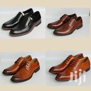 Oxford Legit Sneakers | Shoes for sale in Nairobi, Nairobi Central