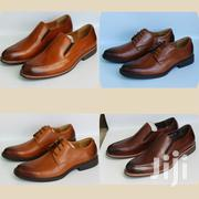 Oxford Legit Shoes | Shoes for sale in Nairobi, Nairobi Central