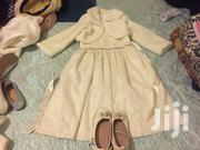 Complete Dress Blazer And Shoes | Children's Clothing for sale in Nairobi, Karen