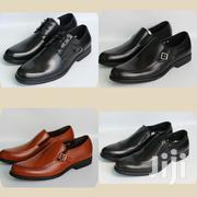 Legit Oxford Shoes | Shoes for sale in Nairobi, Nairobi Central