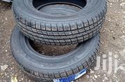 215/70R16 Hifly Tyres | Vehicle Parts & Accessories for sale in Nairobi, Nairobi Central