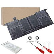 Battery For A1406 A1495 Fit Macbook Air | Other Services for sale in Nairobi, Nairobi Central
