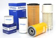 Generator Filters(ALL TYPES) | Electrical Equipments for sale in Nairobi, Nairobi Central