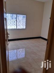 Cosy 1br Near Sparki Stage Arizona Hotel . | Houses & Apartments For Rent for sale in Mombasa, Tudor