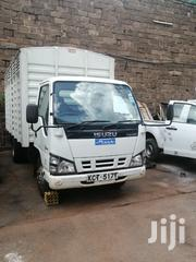 Isuzu NKR New Available For Sale | Trucks & Trailers for sale in Nairobi, Nairobi South