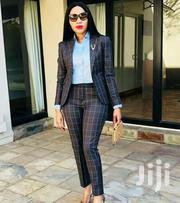 Ladies Tailored Suits Nbo | Clothing for sale in Nairobi, Nairobi Central