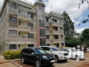 NEW Executive 2 Bedroom Apartment - EMBU | Houses & Apartments For Rent for sale in Embu, Central Ward
