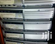 HP Dc7700 Core2 Duo 2gb RAM   Laptops & Computers for sale in Nairobi, Nairobi Central