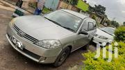 Nissan Wingroad 2005 Silver | Cars for sale in Nairobi, Parklands/Highridge